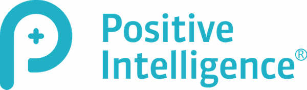 trained by Positive Intelligence inc.