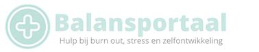 aangesloten als coach bij Balansportaal