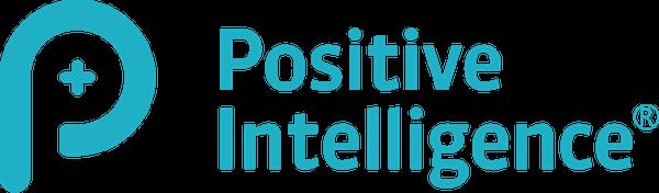 Positive Intelligence logo