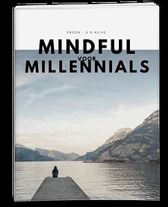 ebook downloaden