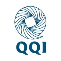 QQI - Quality and Qualifications Ireland